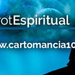Tarot Espiritual