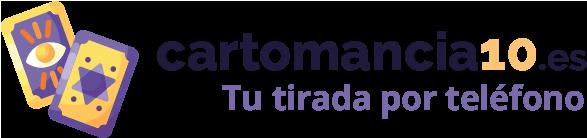 Cartomancia10.es